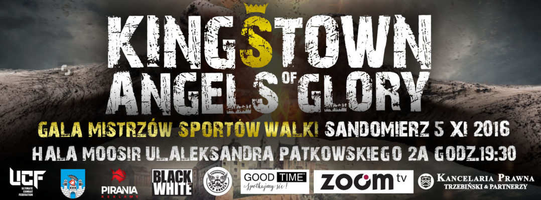 angels-of-glory-kingstown-banner
